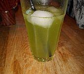 Gin Basil Highball (Bild)