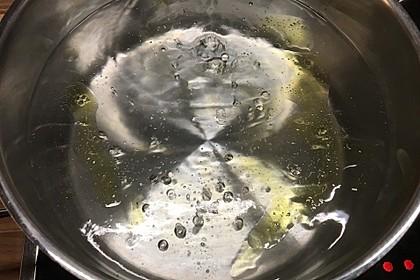 Nudelwasser klassisch 9
