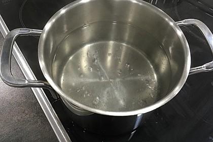 Nudelwasser klassisch 4