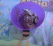 Mein Schokoladeneis (Bild)