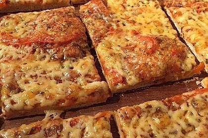 Turbo-Pizza 1