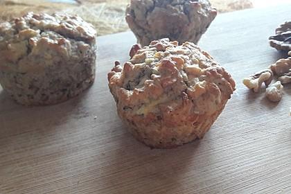 Frühstücksmuffins 2