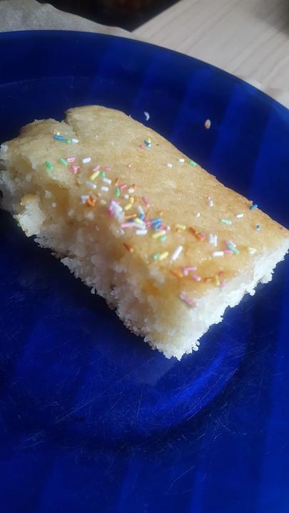 Fantakuchen Als Tassenkuchen Ohne Ei Von Ojahh Chefkoch De