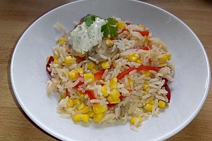 Flotter Reistopf