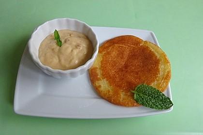 Currydip (Bild)