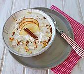 Joghurt (Bild)