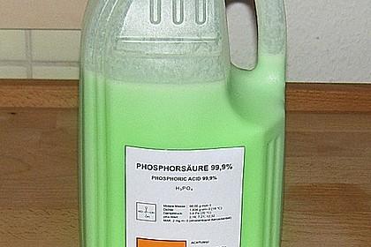 Phosphor - Likör 2