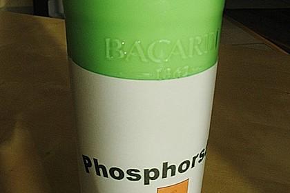 Phosphor - Likör 19