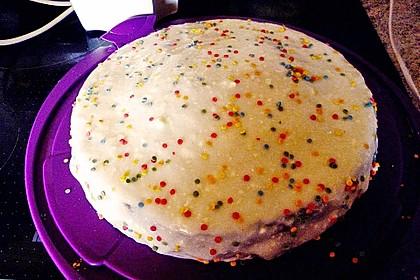 Carrot Cake 10