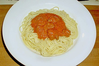 Bolognese speciale 13
