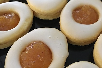 Oster Cookies 1