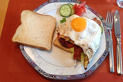 Clubsandwich 1
