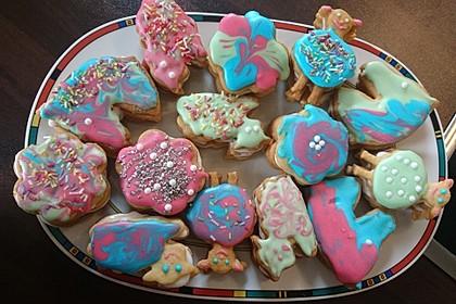 Oster Piñata Cookies 3
