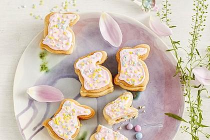 Oster Piñata Cookies