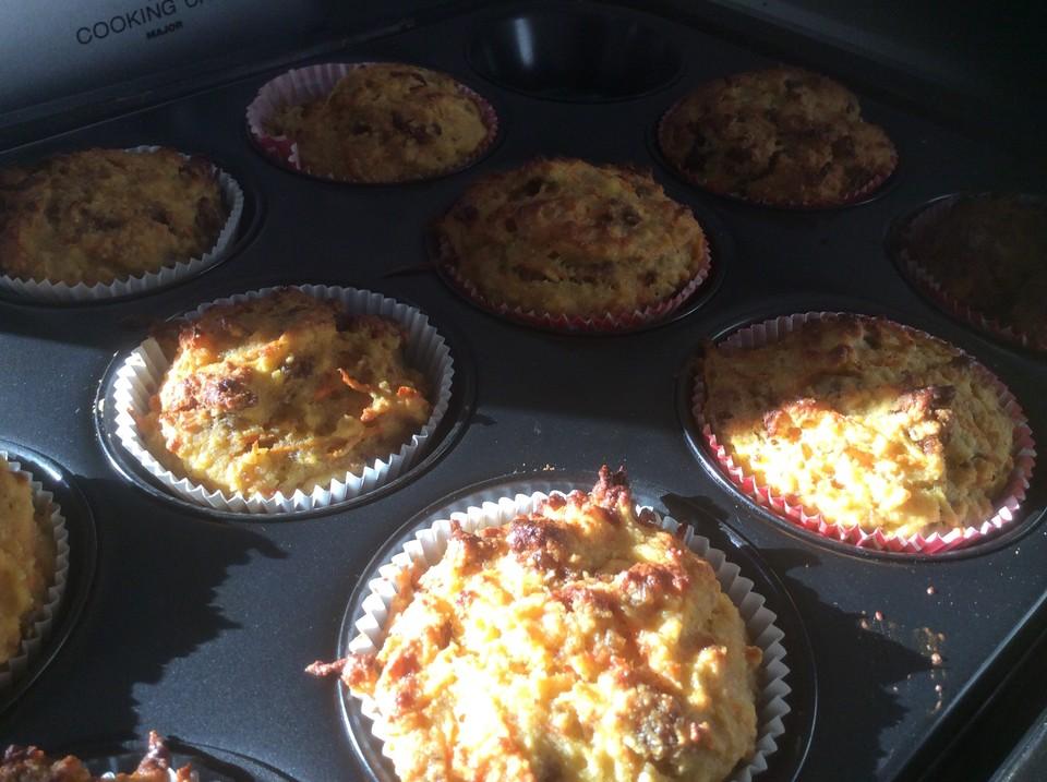 Dinkel Mohrenkuchen Ohne Zucker Von Lindenkuchen Chefkoch De