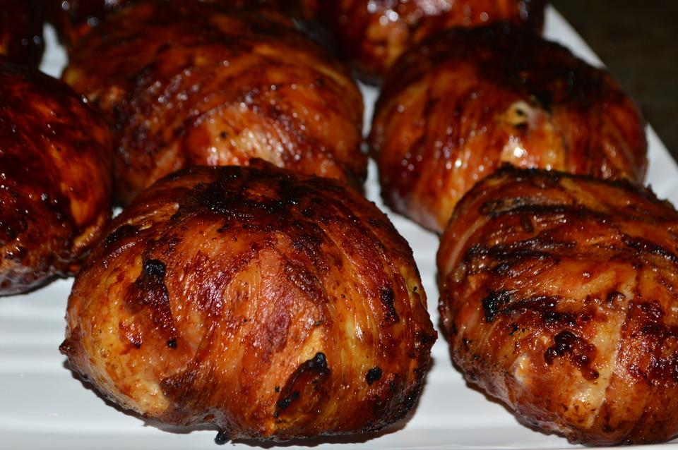 Chicken-Bacon-Bomb