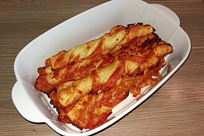 Pizzastangen 1