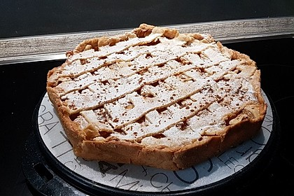 American Apple Pie 27