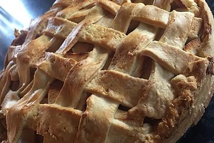 American Apple Pie 78