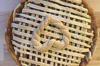 American Apple Pie 77