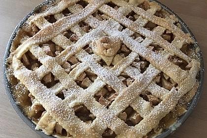 American Apple Pie 9
