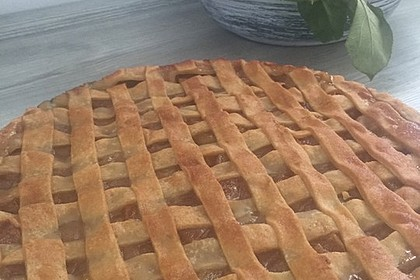 American Apple Pie 42