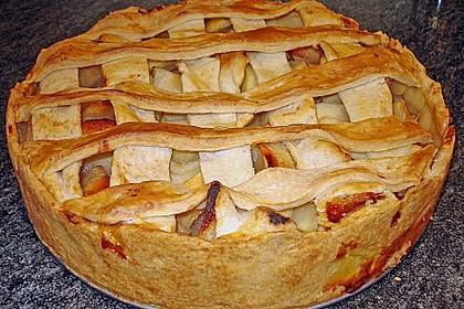 American Apple Pie 46