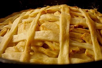 American Apple Pie 89