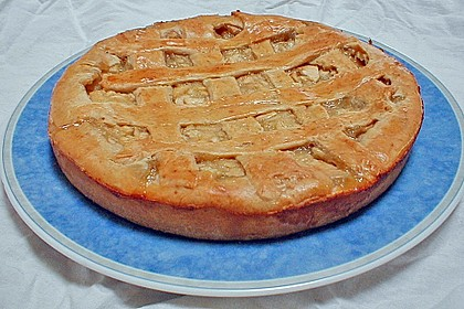 American Apple Pie 47