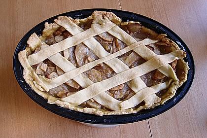 American Apple Pie 95