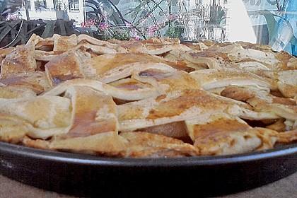 American Apple Pie 104