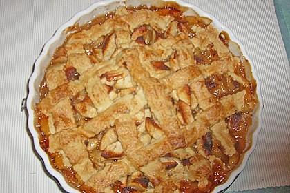 American Apple Pie 118