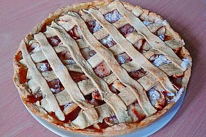 American Apple Pie 61