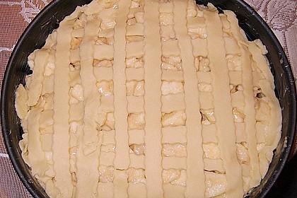 American Apple Pie 90