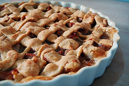 American Apple Pie 1