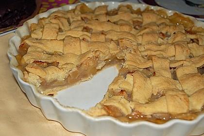 American Apple Pie 24