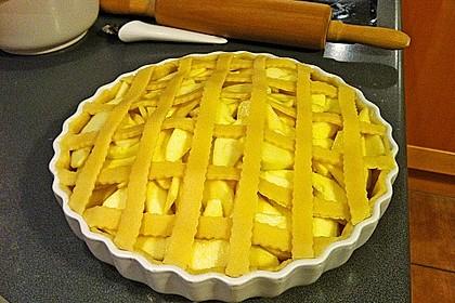 American Apple Pie 94