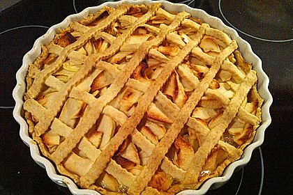 American Apple Pie 38