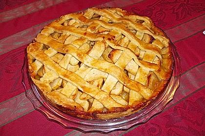 American Apple Pie 37