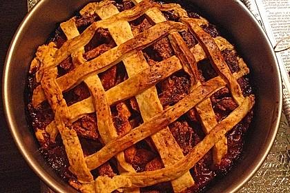 American Apple Pie 114