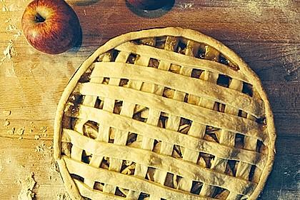 American Apple Pie 11