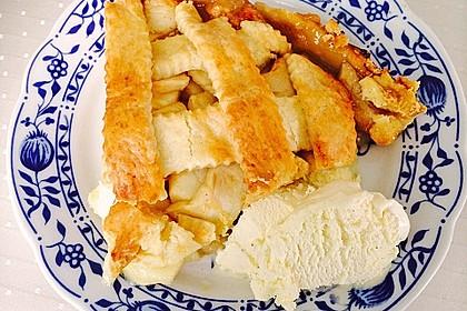 American Apple Pie 30