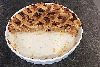 American Apple Pie 97