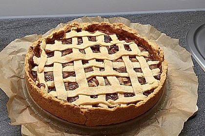 American Apple Pie 8