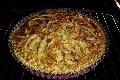 American Apple Pie 36