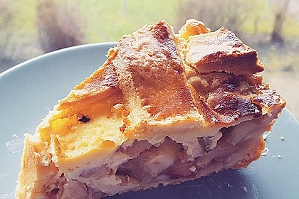 American Apple Pie 26