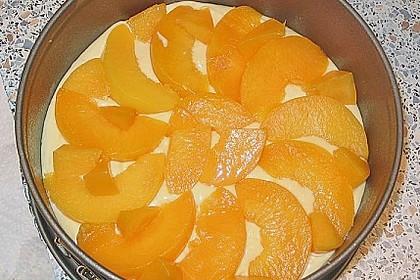 Easy Streuselkuchen mit Obst 48