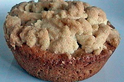 Easy Streuselkuchen mit Obst 61