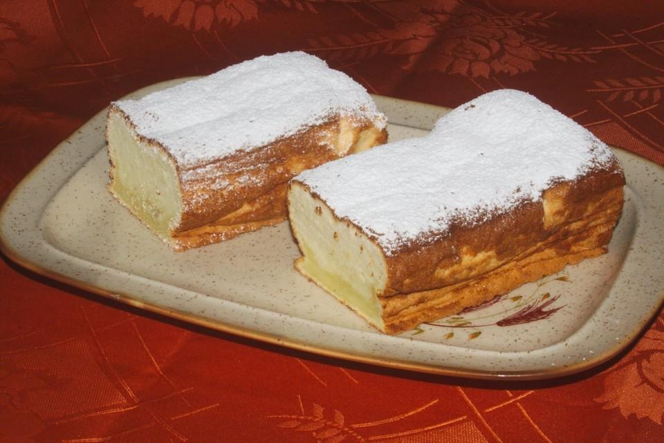 Zitronen Eiweiss Kuchen Von Tatunca Chefkoch De