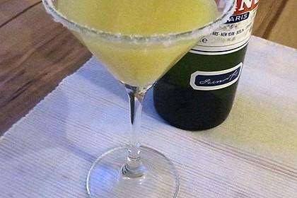 Pastis-Martini 1